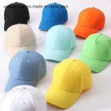 Fabrik-Großhandelsim freienlichtschutz-Baseball Hat&Cap