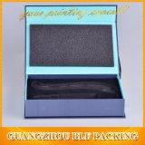 ペーパーハスキーなツールのギフト用の箱の包装の引出しのスライド