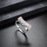 زفافيّ [وهيت غلد] [بلت كرستل] [ودّينغ رينغ] بالجملة
