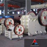 Kiefer-Zerkleinerungsmaschine, Kiefer-Zerkleinerungsmaschine-Maschine für Verkauf mit CER