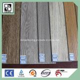 Dekoration-Baumaterial-Vinyl, das UVbeschichtung-Oberfläche ausbreitet