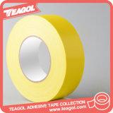 Einfacher Riss-Teppich-Verbindungs-druckempfindliches Tuch-Band