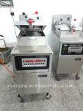Friggitrice elettrica Pfe-800 (CE) di pressione di stile del penny di Henny