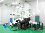 Weihnachtskugel-Vakuum, das Maschinen-Pflanze/silberne Aluminiumvakuumbeschichtung-Maschine metallisiert