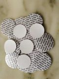 Алюминиевая фольга индуктивные уплотнения гильзы в пластиковые окна