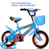 Новые дети малый дюйм велосипеда 12-18 ягнятся Bike Саудовская Аравия