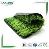 Monofil het Kunstmatige Gras van de Voetbal met Stekel