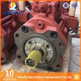 Hydraulikpumpe des Exkavator-Ec290b Hauptder pumpen-14575661 für Verkauf
