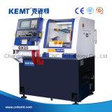 (GH20-FANUC) Тип шатии высокой точности выстукивая машину CNC