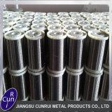 Collegare dell'acciaio inossidabile di alta qualità AISI 304 per il fornitore della maglia