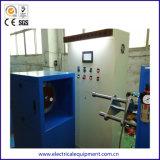 Tipo de Fio Single-Twist Cantiléver automática máquina de torção