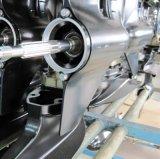 F15ABWL 15HP 4 Bootsmotor des Anfalls elektrischer Anfangs