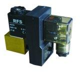 Таймер для соленоидного клапана - Xy-11
