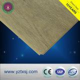 Schneller Vinylplanke-Bodenbelag-Fliese-Blatt-Fabrik-Verkauf der Anlieferungs-SPC