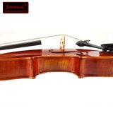 Скрипки масла 100% Handmade профессиональные с высоким качеством и дешевым ценой