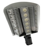 IP66 indicatore luminoso di via di alto potere 130W LED