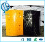 1000*450*50мм высокое качество резиновый валик частоты вращения коленчатого вала