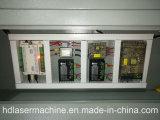 80W 100W 130W Laser-Ausschnitt-Gravierfräsmaschine