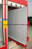 アルミニウム消火活動のトラックの手段の特別な手段のアクセサリ