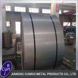 304/316 bobine en acier inoxydable laminés à chaud 2b/BA