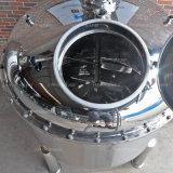 ステンレス鋼の大きい防蝕飲料の混合タンク