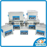 Pulitore ultrasonico dentale medico di vendita calda approvata di Ce/ISO