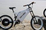 중국 시장 기관자전차 8000W 성숙한 전기 자전거 함 Ebike
