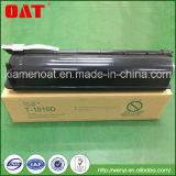 Kompatible t-Kopierer-Toner-Kassette 1810 für E-Studio 181/182/211/212/242