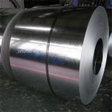Dx51d Z120 ha galvanizzato la bobina d'acciaio