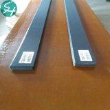 20/40/60/100 di calibri per applicazioni di vernici/resina/fibra Glass/HDPE della fibra del carbonio per la macchina di carta