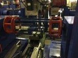 MIG LPG 실린더를 위한 완곡한 솔기 용접 기계