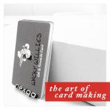Cartões chaves magnéticos do hotel de Kaba/Salto/Saflok/Onity NFC RFID