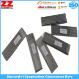 Zz Hardmetal - Yl10.2 텅스텐 탄화물 로드에서