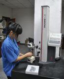 Esmerilhamento de perfil de punção com a superfície do espelho (superfície inferior a Ra0,03mm)