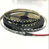 Striscia della lettera 335 LED del contrassegno della decorazione dell'automobile di casella chiara