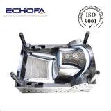 中国の工場注入型の椅子、高精度のプラスチック注入型低価格か型