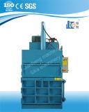 Hydraulische aufbereitenmaschine der ballenpresseVes40-11075 für Abfall