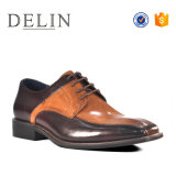 Business Office настроенные башмаки новой моды обувь мужчин