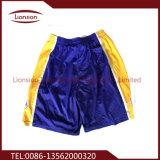 Одежда людей Sammer используемая высоким качеством