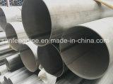 Rohr des Edelstahl-316 für industrielles