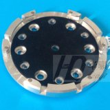 Крышка для частей Mounter 2agghb002301 Aggph8602 Aggph8601 SMT обломока Xpf FUJI запасных
