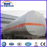 Prijs voor Bitumen 3 van 30, 000 Liter de Tanker van de As met Diesel of Gasfornuis