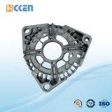 강철 금속 정밀도가 ISO에 의하여 9001 공장 OEM 정지한다 주물을 증명서를 줬다