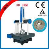 CNC In werking gestelde VideoInstrumenten van de Meting Opticalimage/