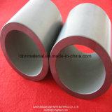 Câmara de ar cerâmica do carboneto de silicone de Refracotry