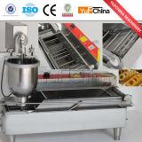 고품질 판매를 위한 전기 도넛 기계