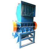 중국 산업 낭비자 플라스틱 병은 쇄석기 기계의 재생을 배관할 수 있다