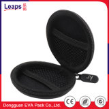De draagbare Doos van de Opslag van de Verpakking van het Geval van EVA Kleine Harde voor Hoofdtelefoon Bluetooth