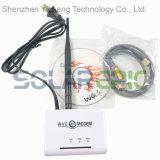 Wvc Módem Wireless 433/462MHz se utiliza para el inversor de amarre de cuadrícula de datos de comunicaciones RS232
