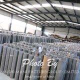 316L de malha de peneiramento de Aço Inoxidável